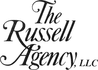The Russell Agency, LLC homepage